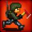 Mini DAYZ: Zombie Survival 1.5.0 (Unlimited Money)