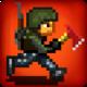 Mini DAYZ: Zombie Survival MOD APK 1.5.0 (Unlimited Money)