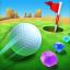Mini Golf King 3.41 (Unlimited Money)