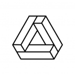 Mojito MOD APK 2.20.319 (Unlocked)