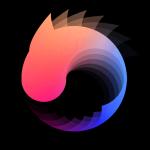 Movepic MOD APK 2.7.1 (VIP Unlocked)