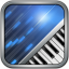 Music Studio APK 2.1.2 (Paid for free)