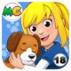 My City: Animal Shelter MOD APK 1.3.1 (Unlocked)
