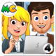 My City: Office MOD APK 3.0.0 (Paid for free)