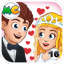 My City: Wedding Party 1.1.2 (Unlimited Money)