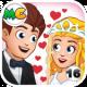 My City: Wedding Party MOD APK 1.1.2 (Unlimited Money)