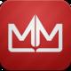 My Mixtapez Premium APK 8.1.21