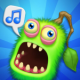 My Singing Monsters MOD APK 3.1.0 (Unlimited Money)