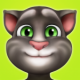 My Talking Tom MOD APK 6.7.0.1242 (Unlimited Money)