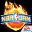 NBA JAM 04.00.80 (Paid for free)