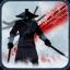 Ninja Arashi 1.4 (Unlimited Money)