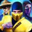 Ninja Games Fighting Club Legacy 86 (Free purchase)