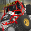 Offroad Outlaws 5.0.2 (Free shopping)