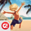 Paradise Island 4.0.8 (Unlimited Money)