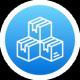 Parcels MOD APK 2.1.14 (Premium Unlocked)