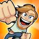 PewDiePie: Legend of Brofist MOD APK 1.4.3 (Unlimited Money)
