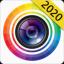PhotoDirector 15.4.0 (Premium)