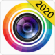 PhotoDirector MOD APK 15.3.2 (Premium)