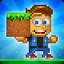 Pixel Worlds 1.6.61 (Full version)