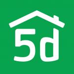 Planner 5D MOD APK 1.26.18 (Unlocked)