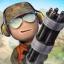 Pocket Troops 1.40.1 (Unlocked Full)