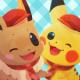 Pokémon Café Mix 1.80.0 APK