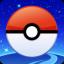 Pokémon GO 0.193.3 (Unlimited Money)