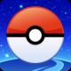 Pokémon GO MOD APK 0.193.3 (Unlimited Money)