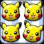 Pokemon Shuffle 1.13.0 (Unlimited Money)