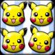 Pokemon Shuffle MOD APK 1.13.0 (Unlimited Money)