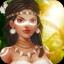 Polynesia Adventure 2.10.0 (Unlimited Money)