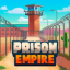 Prison Empire Tycoon 2.3.6 (Unlimited Money)