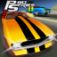 Pro Series Drag Racing 2.20 (Unlimited Money)
