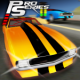 Pro Series Drag Racing MOD APK 2.20 (Unlimited Money)