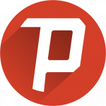 Psiphon Pro MOD APK 324 (Subscribed)