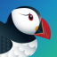 Puffin Browser Pro APK 9.4.0.50957 (Paid for free)