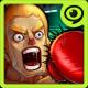 Punch Hero MOD APK 1.3.7 (Unlimited Money)