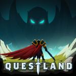 Questland MOD APK 3.21.0 (Unlimited Money)