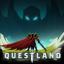 Questland 3.46.6 (Unlimited Money)