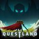 Questland MOD APK 3.44.3 (Unlimited Money)