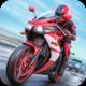 Racing Fever: Moto MOD APK 1.81.0 (Unlimited Money)