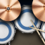 REAL DRUM: Electronic Drum Set 9.16.0 Download (Premium)