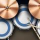 REAL DRUM: Electronic Drum Set MOD APK 9.12.14 Download (Premium)