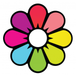 Recolor MOD APK 5.5.4 (Unlocked)