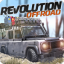 Revolution Offroad: Spin Simulation 1.1.6 (Unlimited Money)