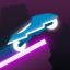Rider 1.5.5 (Unlimited Money)