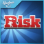 RISK 3.0.3 (Unlimited Money)