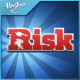 RISK MOD APK 3.3.2 (Unlimited Money)