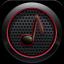 Rocket Player 5.18.54 (Premium Unlocked)
