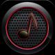 Rocket Player MOD APK 5.18.54 (Premium Unlocked)